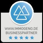 IMMOGENO-Siegel-Business-RZ72RGB