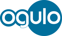 ogulo_logo_groß